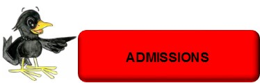 admissions button(2)