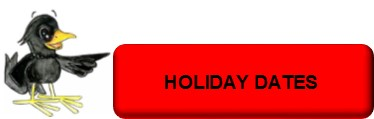 holiday dates button(2)